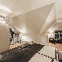 Kamphof Wohnung 6