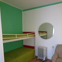 3 Zimmer Ferienwohnung im Oberharz