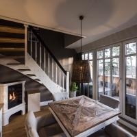 Kamphof Wohnung 8