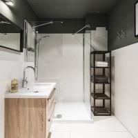 Kamphof Wohnung 2